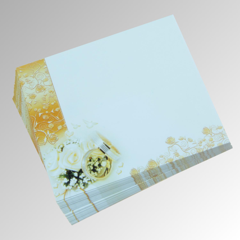 25 st ck tischkarten platzkarten hochzeit party geburtstag taufe ebay. Black Bedroom Furniture Sets. Home Design Ideas