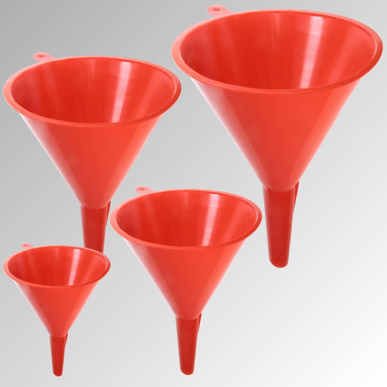 50 stücke 120 Mesh Papier Trichter Nylon Farbe Sieb Filter Kegel Straining Cu ZV